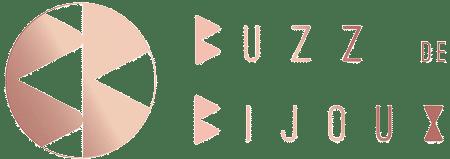 Buzz de Bijoux