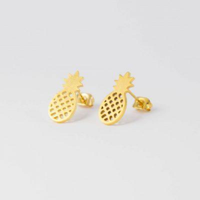 ananas (4)