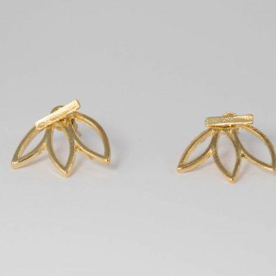 bijoux de lobe (15 sur 64)