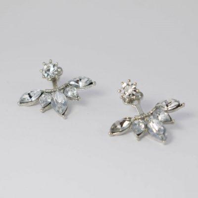 bijoux de lobe (59 sur 64)