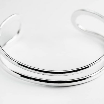 bracelets 1 -13