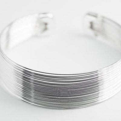bracelets 1 -17