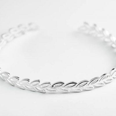 bracelets 1 -19