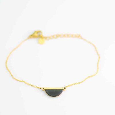 bracelets 2 -13
