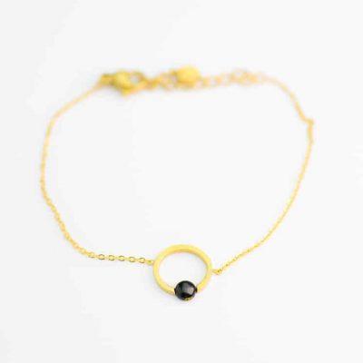 bracelets 2 -15