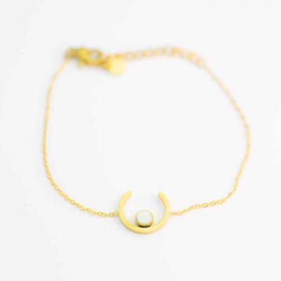 bracelets 2 -17