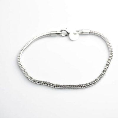 bracelets 2 -31