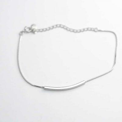 bracelets 2 -35