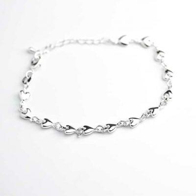 bracelets 2 -39