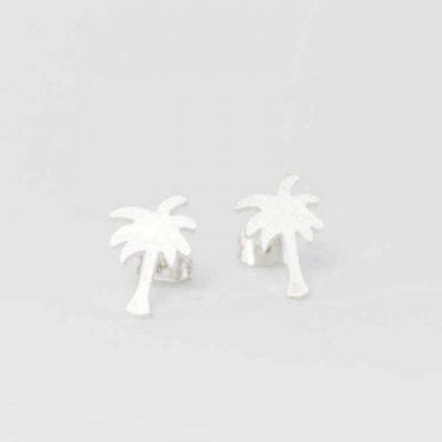 palmier arg
