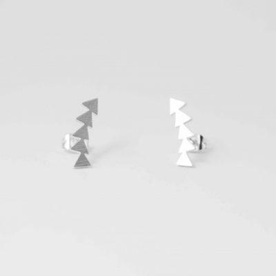 petits triabgles (3)