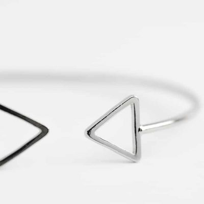 triangle simple arg (3)