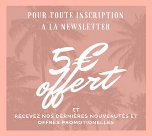 newsletter mars palmiers fo
